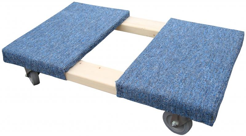 4 wheel_dolly_flat-carpeted-dolly