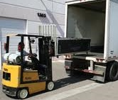 Truck and_Forklift