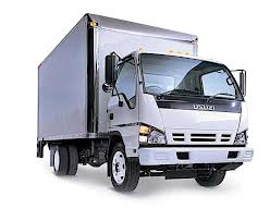 Truck small1