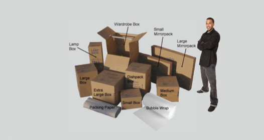 boxes-different sizes