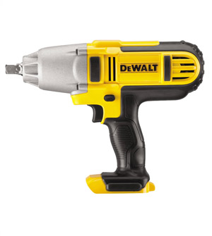 tool power_drill3
